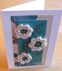 Pretty Card 2