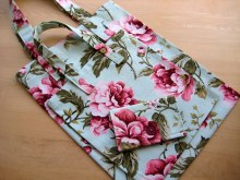 Pretty Bags and Purse